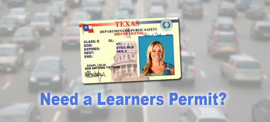learners_permit